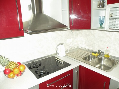 Apt Bianca - kitchen_1.JPG