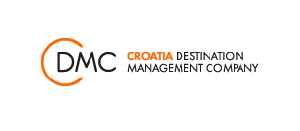 Croatia Destination Management Company