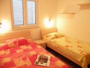 Apt Bianca - second bedroom.JPG
